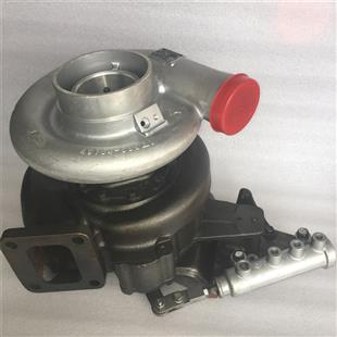 TF08-6 49134-02331 A4710902180 Turbo for Mitsubishi