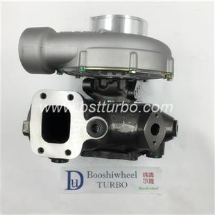 K27 turbo 53279700008 53279880008 865440 5327-988-0008, 5327 988 0008 1991-12 Volvo Penta Marine with TAMD71 Engine