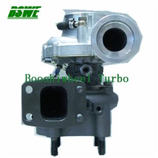 K16  53169887198 9040967199 Turbochargers for  Mercedes Truck