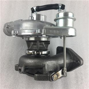 CT9 1720130030 turbo for Toyota