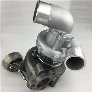 VB16 17201-26030 VJA30024 turbo for Toyota