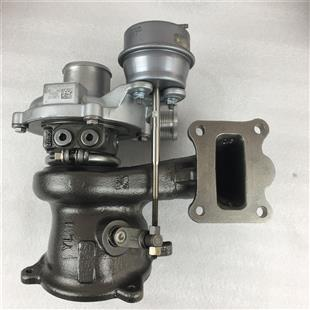 16399700005 F1FG-6K682-AA turbo for  Frod 1.5L