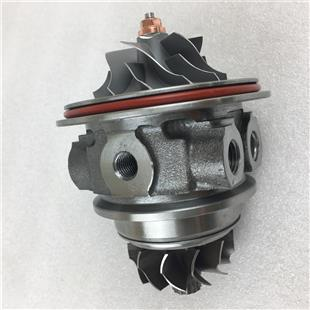 TD04 28231-2C410  Turbo Cartridge for Hyundai