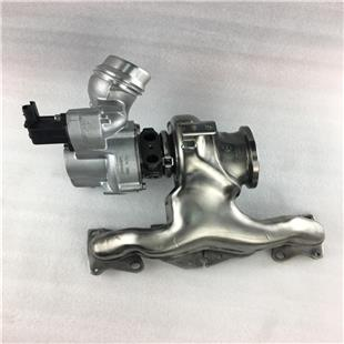 K03 53039880413  Turbo for VOLVO XC90
