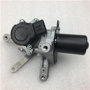 VB31 17201-0L070 Turbo actuator for Toyota Hilux Vigo 2.5l 2KD-FTV Engine