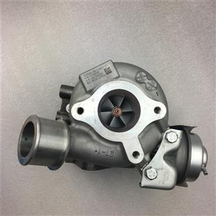 TF035 49335-01410 1515A295 49335-01120  Turbo for Mitsubishi
