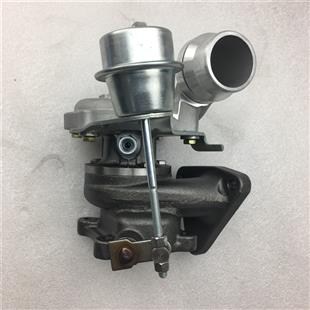 KP35 54359880029 8200889694 Turbo for Renault