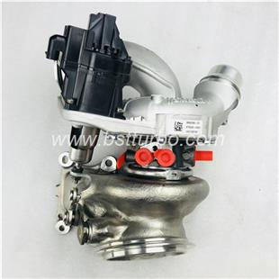 MGT2056 Turbo 870029-0001 8662066 Turbocharger for BMW B48 Engine 2.0T