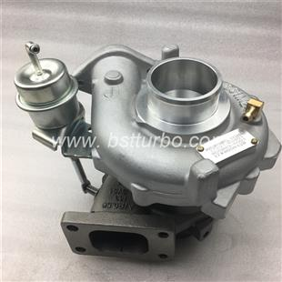 GT2259L 17201-E0801 806883-0001 900 turbo for Toyota XZU7 NO4C