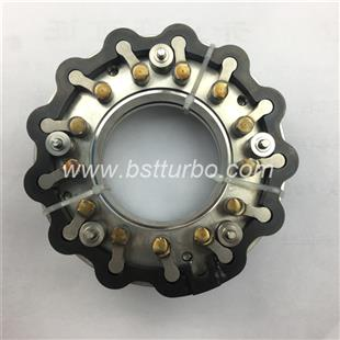 GT2263 17201-E0742 17201-E0890 turbo Nozzle ring