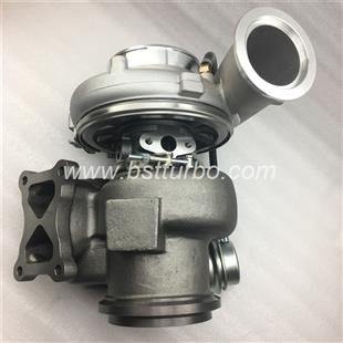 GT4594B 712402-0070 C13 291-5480 219-6060 turbo for Caterpillar C13