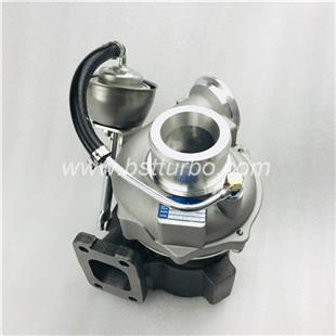 K04 53049880087 turbo for volvo ,K.H.Deutz Industrial