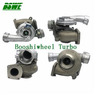 K04 070145701E 53049700032 Turbo for Volkswagen