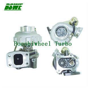 K16  53169887100 9040969899  turbo charger  for Mercedes Benz
