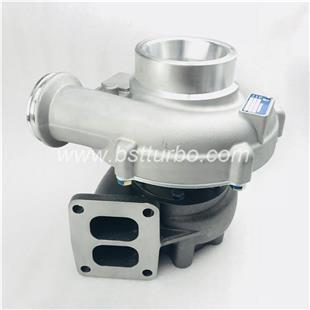 K29 53299887116 D2066LF turbo for Man Truck