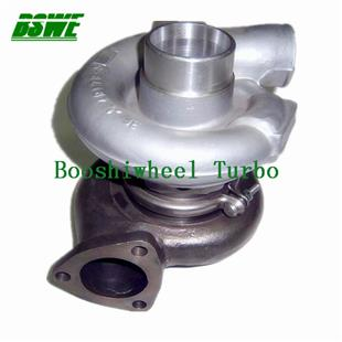 TDO6-17A  49179-00110 ME037701 Turbocharger  for Mitsubishi