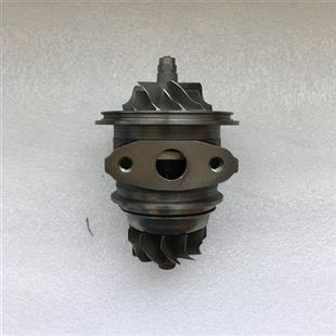 TD03 49131-06300  Turbo Cartridge CHRA OEM Garrett turbo