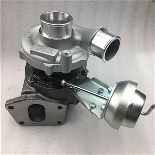 PHV5S VT13 1515A163 1515A026 turbo for Mitsubishi with 4M41 engine