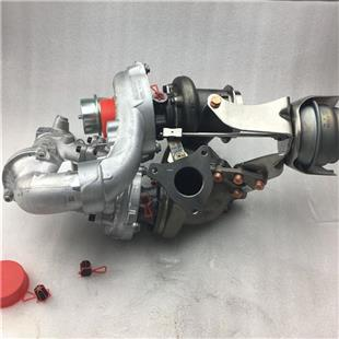 R2S KP39 K04  10009880076 borgwarner turbo for Benz 2.2L