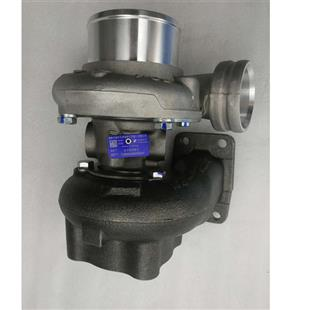 S100 318281 04258199KZ turbo for Deutz,volvo