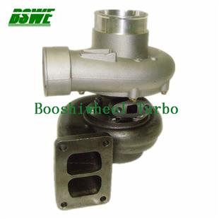 TD08H 38AB004 49188-04210 Turbocharger for Mitsubishi