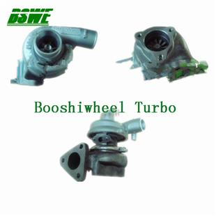 TD05-10A   ME080098 49178-00500 turbo  for Mitsubishi
