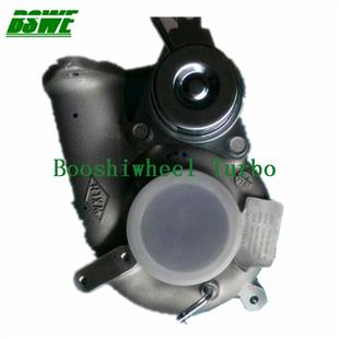TF035 1118100-XEG39 49135-07691 turbo  for Great Wall