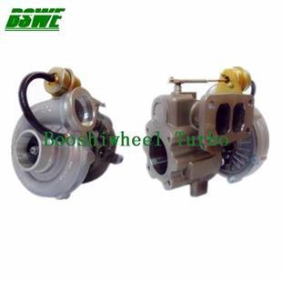 K27  53279706425 0030968999   turbo for  Mercedes Benz