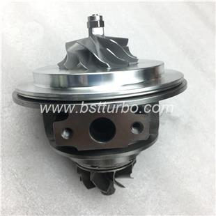 K03 53039880288 5303988027 53037100565 Turbo Cartridge