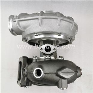 K365 turbo 53369886919 51091007673 53367100092 53369706919 engine D2876LE423