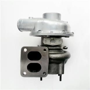 RHG6 114400-3890 turbo for Isuzu Engine 6BG1T