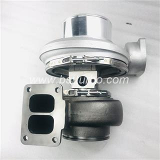 S4D 168665 130-5469 1305469 0R7075 turbocharger for Caterpillar Industrial with 3406C Engine