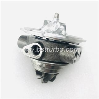 OEM Turbo CORE 06L145702Q 06L145722C 06L145702D Turbocharger Cartridge for AUDI B9 A4 A5 A6 A7 Q5 2.0 TFSi engine