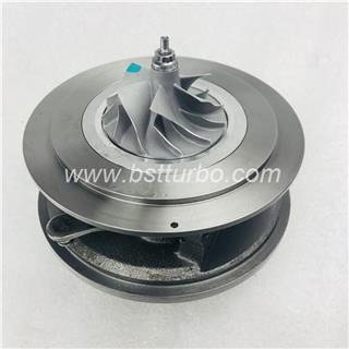 810822-5001 810822-5002 810822-5003  059145874L  GTB2260VZK turbocharger Chra for Audi