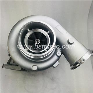 716290-0002 190-6214 0R7908 194-1117 turbocharger for Caterpillar Truck GTA4594 turbo 3196 C12 engine