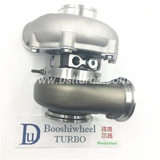 871389-5002S 858161-5002S G25-550 0.92 turbo for racing vehicles