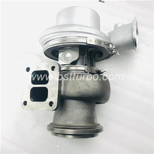 CAT-C10 S300G 178477 10R0183  turbocharger for  Caterpillar Industrial with C10 98 Engine