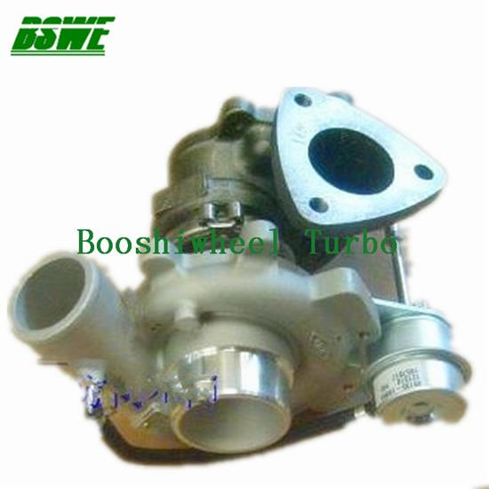 TF035HM  1118100-E09 49135-06900 turbo For  Great Wall