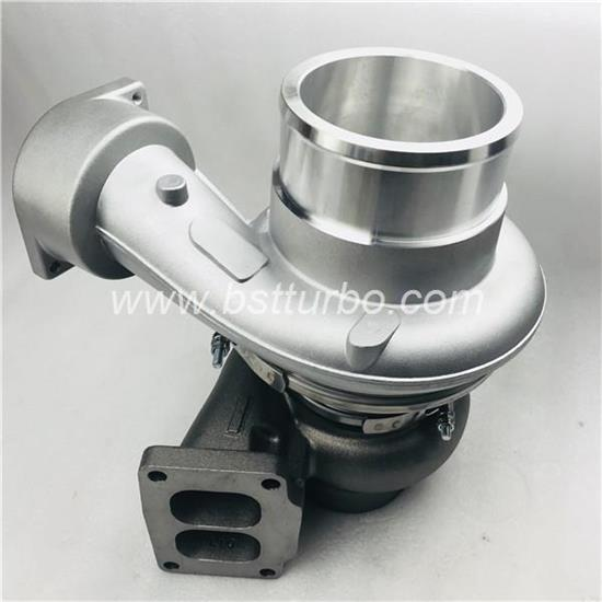 S3BSL-128 168443 169425  127-5150 0R7052  0R7196  141-3247  219-9711  10R1012 turbo for CAT 3306 engine
