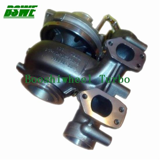 B3 1679178 13879880066 turbo charger for Daf