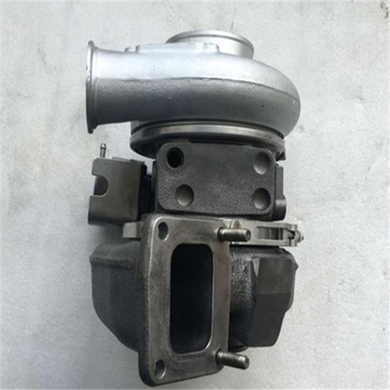 HY40V 3773780 4033191 Turbo for Iveco