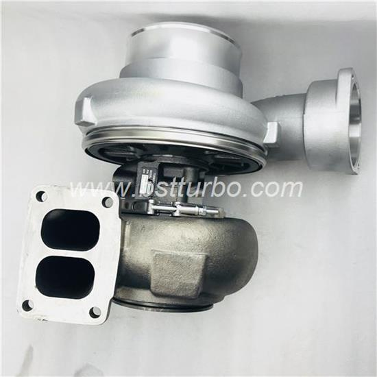 GT500201B 701756-0001 148-9102 0R7234 153-0703  turbo for CAT 988G 836 3406E
