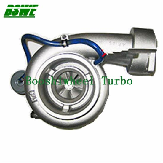 BTG5501 471119-9001 0R7199 turbocharger for Caterpillar