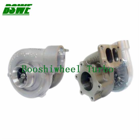 TB4122  466214-0002 53279886206  turbo  for Benz