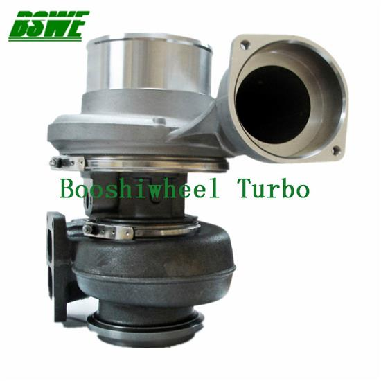 C500700 3406BCE  turbo charger for Caterpillar