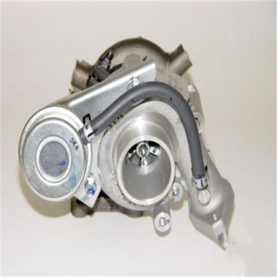 CT20 17201-54030 Turbo for Toyota
