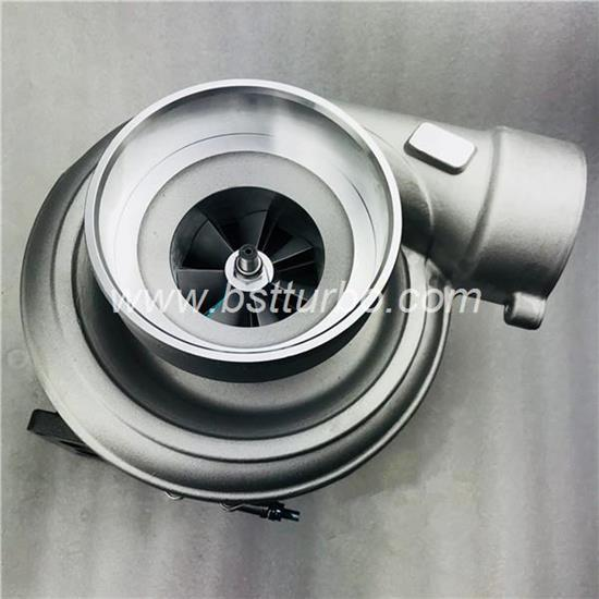 TV811 SR4 465969-0005 465969-5005S 465969-9005, 465969-5 4P2783 turbo charger for  Caterpillar 3412, 3412, 3412C Engine