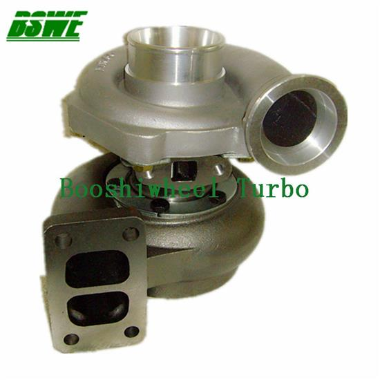 T04B81 465366-0001 3520964299  turbo for  Mercedes Benz