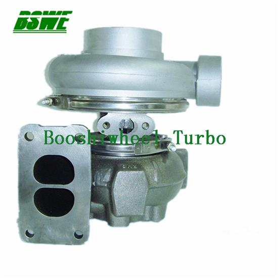S400  317762 53319887127 Turbo for Mercedes Benz