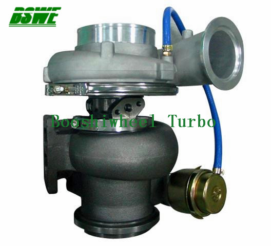 GT4294 714508-0003 Turbocharger for Caterpillar
